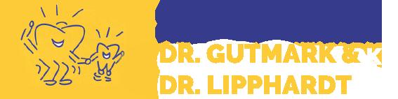 Kieferorthopädie Dr. Gutmark, Frankfurt